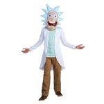 Rick-and-Morty-Rick-Child-Costume