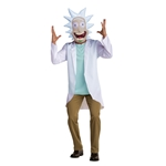 Rick-and-Morty-Rick-Adult-Mens-Costume