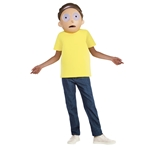 Rick-and-Morty-Morty-Child-Costume