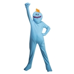 Rick-and-Morty-Mr-Meeseeks-Child-Costume
