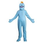 Rick-and-Morty-Mr-Meeseeks-Adult-Mens-Costume