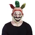 AHS-Twisty-the-Clown-Mask