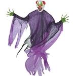 Laughing-Clown-Hanging-Prop-7ft