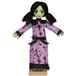 Creepy-Girl-Mini-Prop-12in