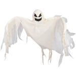 Evil-Ghost-Hanging-Prop-5ft