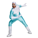 The-Incredibles-Deluxe-Frozone-Adult-Mens-Plus-Size-Costume