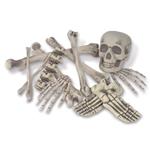 Bag-O-Bones-12ct