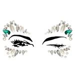 Sena-Adhesive-Face-Sticker-Jewels