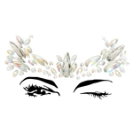 Elora-Adhesive-Face-Sticker-Jewels
