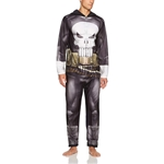 Marvel-Punisher-Adult-Mens-Onesie