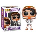 Fortnite-Moonwalker-POP-Figure