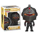 Fortnite-Black-Knight-POP-Figure