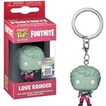 Fortnite-Love-Ranger-POP-Keychain