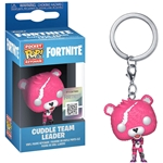 Fortnite-Cuddle-Team-Leader-POP-Keychain