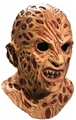 Freddy-Super-Deluxe-Adult-Latex-Mask
