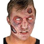 Zombie-Complete-3D-FX-Makeup-Kit