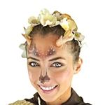Faun-Complete-3D-FX-Makeup-Kit