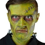 Monster-Complete-3D-FX-Makeup-Kit