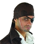 Pirate-Complete-3D-FX-Makeup-Kit