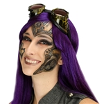 Steampunk-Complete-3D-FX-Makeup-Kit