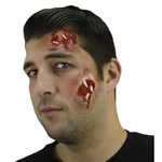 Maggots-3D-FX-Makeup-Kit