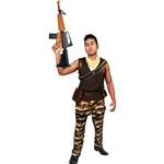 Fort-Protector-Camo-Soldier-Adult-Mens-Costume