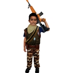 Fort-Protector-Camo-Soldier-Child-Costume