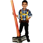 Fort-Protector-Constructor-Child-Costume
