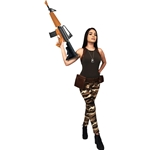 Sexy-Fort-Protector-Camo-Soldier-Adult-Womens-Costume