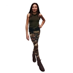 Cute-Fort-Protector-Camo-Soldier-Child-Costume