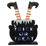 Light-Up-Witch-in-Cauldron-Sign