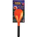 Jack-O-Ripper-Pumpkin-Scraper-Spoon