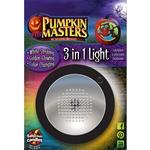 Pumpkin-Masters-3-in-1-Strobe-Light