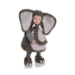Fuzzy-Elephant-Toddler-Costume