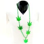 Mary-Jane-Beaded-Necklace