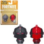Fortnite-Black-Red-Knights-Pint-Size-Heroes
