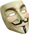 V-for-Vendetta-Mask