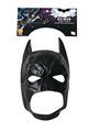 Batman-34-Vinyl-Adult-Mask