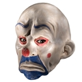 Joker-Clown-Adult-Mask-The-Dark-Knight