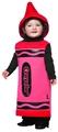 Crayola-Red-Toddler-Costume