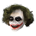 Joker-Mask-34-Vinyl-Mask-with-Hair