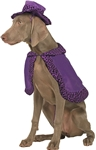 Big-Daddy-Purple-Pet-Costume
