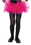 Neon-Pink-Organza-Child-Tutu