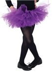Purple-Organza-Child-Tutu