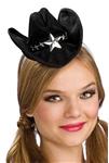 Mini-Cowboy-Hat