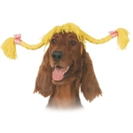 Pig-Tails-Pet-Costume