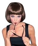 Super-Model-Auburn-Wig