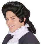 Colonial-Man-Black-Wig
