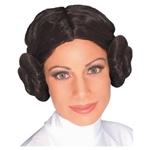 Star-Wars-Princess-Leia-Adult-Wig
