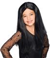 Witch-Black-Child-Wig
